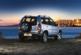 Новогодний подарок от GM-АВТОВАЗ: на Chevrolet Niva увеличивают гарантию и цену