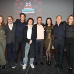 Французы увидели в российском кино море водки
