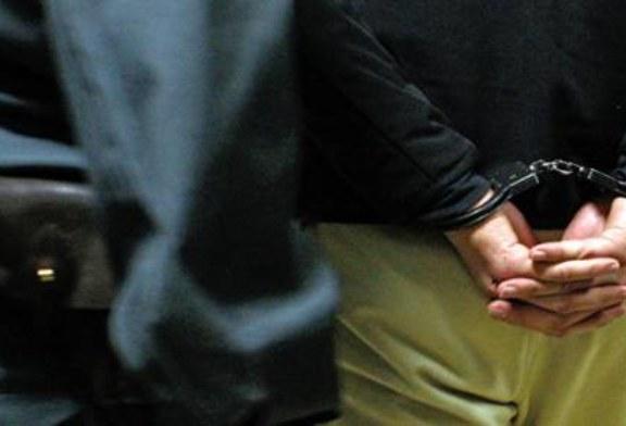 Группу подростков в Крыму сбил бывший сотрудник ГАИ