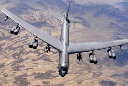 США: «Войну надо начать в ближайшие четыре года»