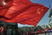 Директор ФСБ рассказал, чего опасалось руководство СССР накануне начала ВОВ