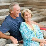 Раскрыта связь между браком и слабоумием