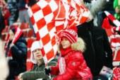 «Виноват не тренер, игроки должны сами разбираться»: причины провала ЦСКА