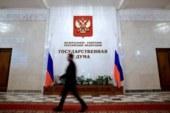 В Госдуме ответили на призыв украинского чиновника «раздробить Россию»