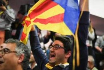 Каталония после выборов: раскол и раздор