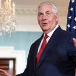 Америка уже решила, как вернет Крым Украине