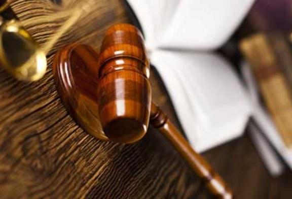Частного перевозчика в Москве обвиняют в изнасиловании пассажирки