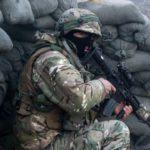Русское население Харькова оккупирует НАТО