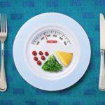 Низкокалорийная диета продлевает жизнь на несколько лет
