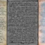 Расшифрованы записки узника Освенцима, вынужденного служить в зондеркоманде