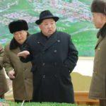 СМИ рассказали о причинах отказа КНДР от переговоров с США