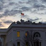 В Белом доме выразили уверенность, что США избегут «закрытия» правительства