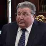 Глава Мордовии: визитной карточкой ЧМ-2018 в Саранске должно стать радушие