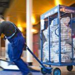 ФТС посоветовала, как избежать проблем с доставкой посылок из-за рубежа