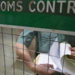 Все страны евразийской «пятерки» ратифицировали Таможенный кодекс ЕАЭС