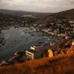 В Крыму прокомментировали планы Киева расширить вещание на полуострове