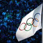 Запад готовит новые унижения олимпийской России