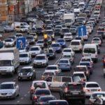 Как изменились ПДД в 2017 году: движение по кругу, скоростной режим и правила парковки