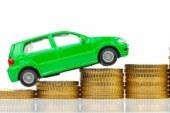 Ждем повышения цен на новые автомобили в январе