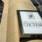 АФК «Система»: «Роснефть» хочет довести корпорацию до банкротства