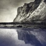 Архивные фото британского маяка продали почти за 4,5 тыс. фунтов