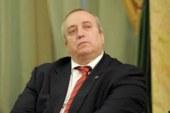 Русофобия опасна для психического здоровья, заявил Клинцевич