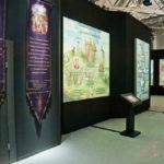 Церковь и академики ответили критикам выставок «Россия-моя история»