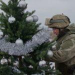 В ЛНР отменят комендантский час на Новый год и Рождество