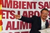 Досрочные выборы в Каталонии: что нужно знать