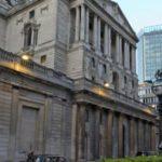 Великобритания может ввести национальную криптовалюту, пишут СМИ