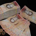 S&P вновь объявило дефолт по облигациям Венесуэлы