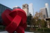Китай выступил против требований США к ВТО