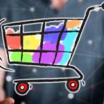 Нога в двери: как магазины используют психологию, чтобы продавать