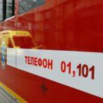Мужчина угрожал самоподрывом около здания гордумы в Челябинске