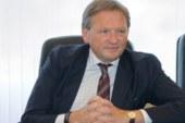 Бизнес-омбудсмен Титов введет в своем аппарате новую должность
