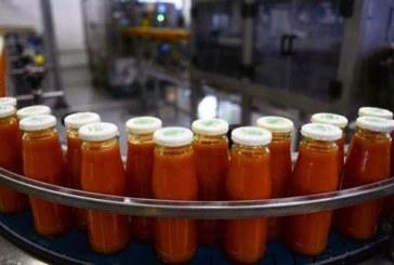 Фруктовые и ягодные напитки не могут считаться здоровым питанием