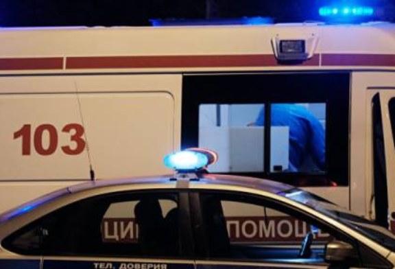 В Чечне десятилетний мальчик застрелил младшего брата из пистолета отца