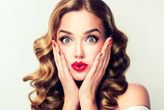 Какие опасности подстерегают вас в салоне красоты