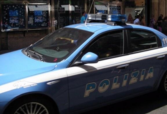 В театре Турина при обрушении декорации пострадали два оперных певца