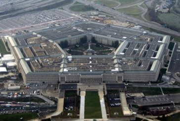 Пентагон подтвердил, что США и Южная Корея откажутся от учений на время ОИ
