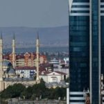 Родственники арестованного главы отделения «Мемориала» покинули Чечню