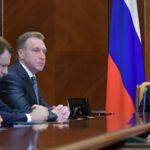 Медведев: бюджет-2018 предполагает исполнение всех социальных обязательств