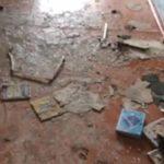 Спасавшую детей учительницу при нападении в школе Улан-Удэ могут наградить