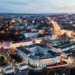 Крым посетит делегация депутатов из трех немецких регионов