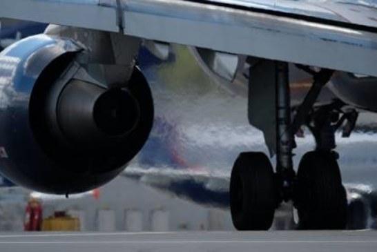 Стала известна причина задымления самолета А310 при посадке в Волгограде
