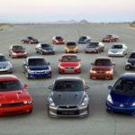 Путеводитель по Европе: где купить подержанный автомобиль в наилучшем состоянии