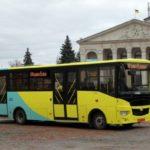 Черниговский автозавод в 20 раз увеличил выпуск автомобилей (фото)