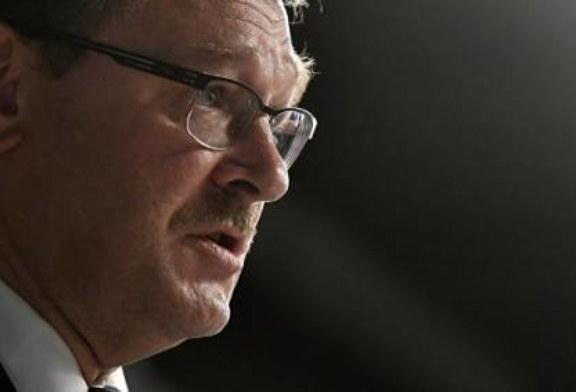Косачев рассказал, какой политики будет придерживаться Россия в 2018 году