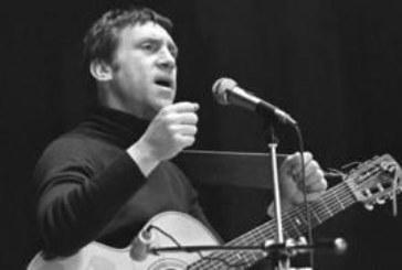 Как хорошо вы знаете песни Высоцкого? Проверьте себя