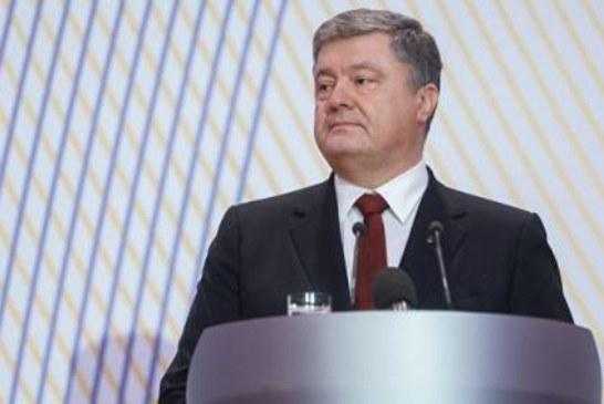 В Госдуме назвали Порошенко «хладнокровным убийцей» собственного народа